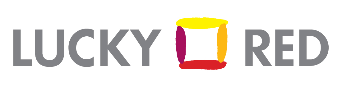 04-Logo-Lucky-Red