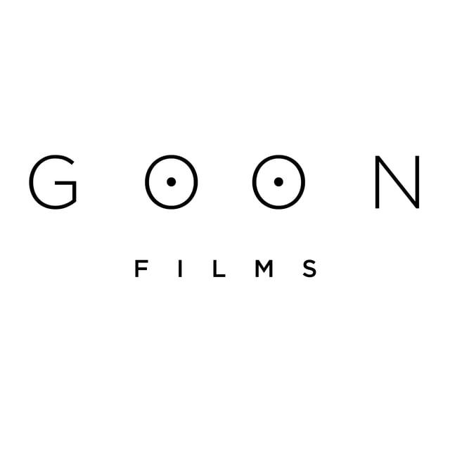 05-goon-films