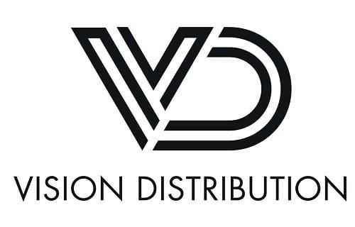 07-Logo_Vision_BN