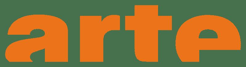 09-Arte-Logo