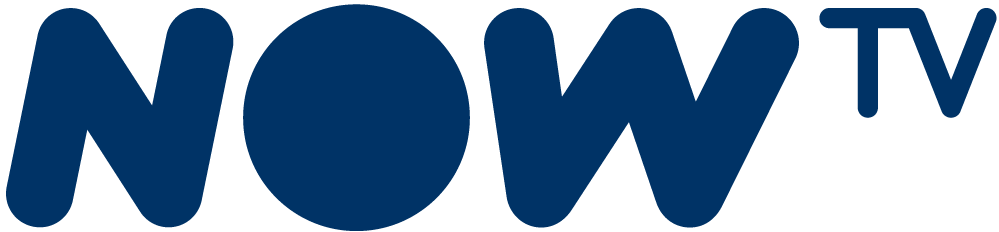 10-NOW-TV-Logo_RGB_Dark-Blue