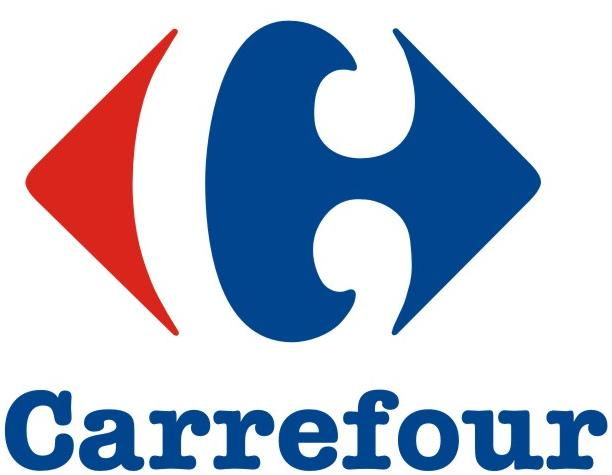11-Carrefour