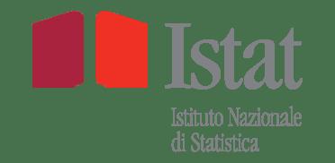 12-istat-Convertito-01