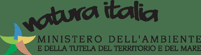 15-NATURA_ITALIA_black-700x194