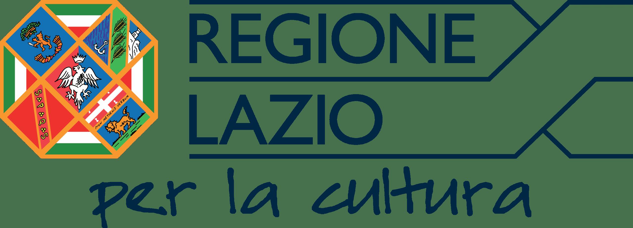 16-regione-lazio