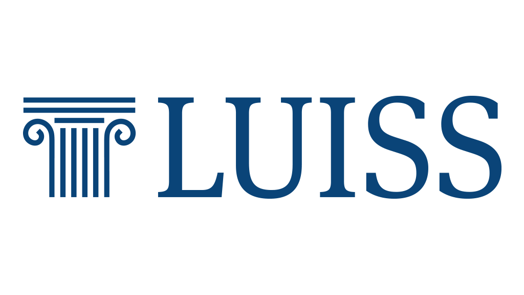 18-logo-luiss-1