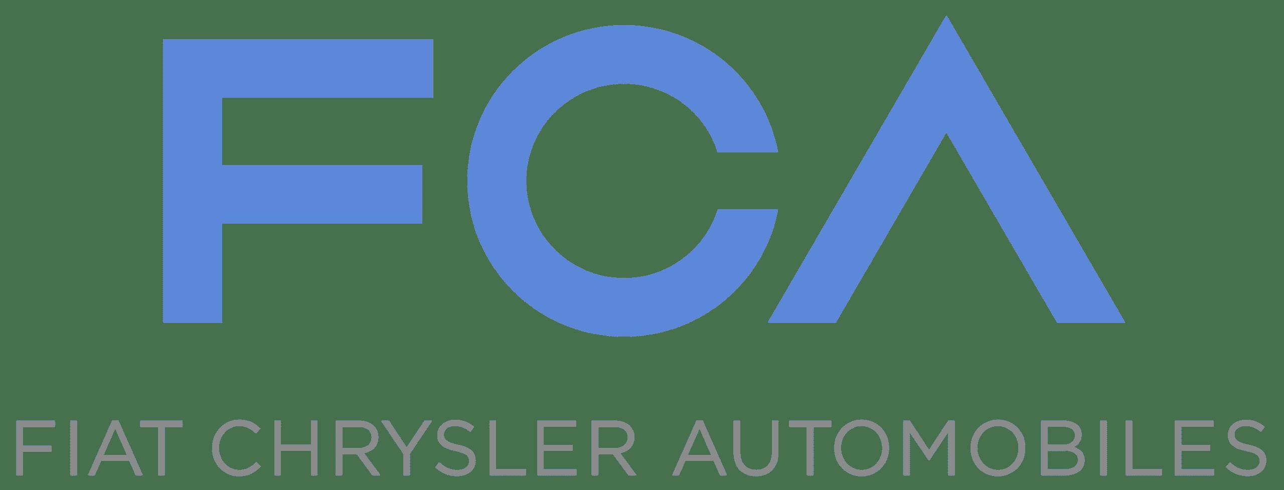 19-Logo_Fiat_Chrysler_Automobiles