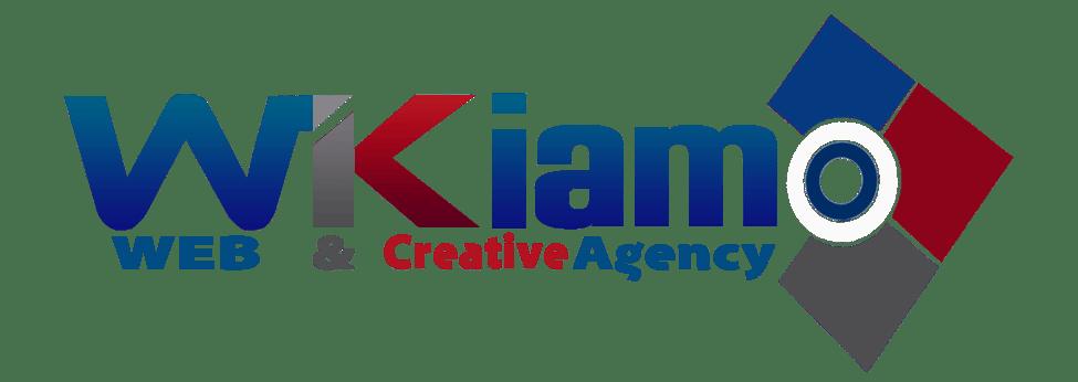 24-WiKiamo_logo