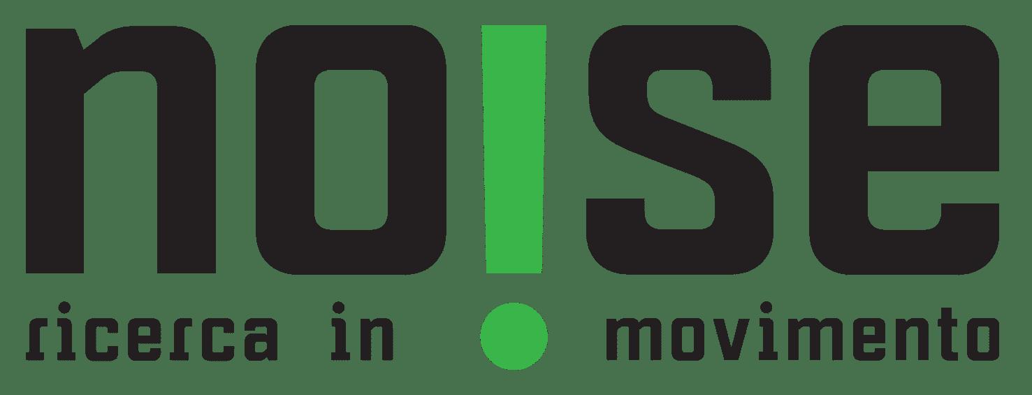 25-gruppo-noise-logo