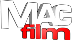27-mac-film-logo-1.jpg