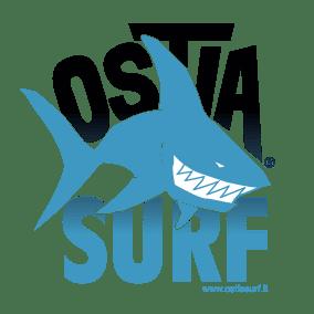29-Ostia-Surf-logo2sfuma-01