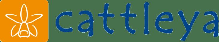 Cattleya_logo