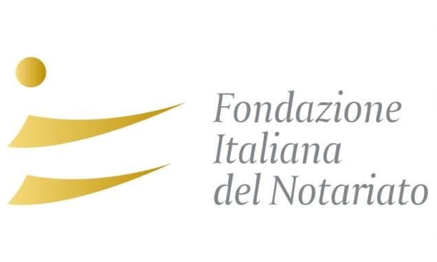 fondazione_notariato_0