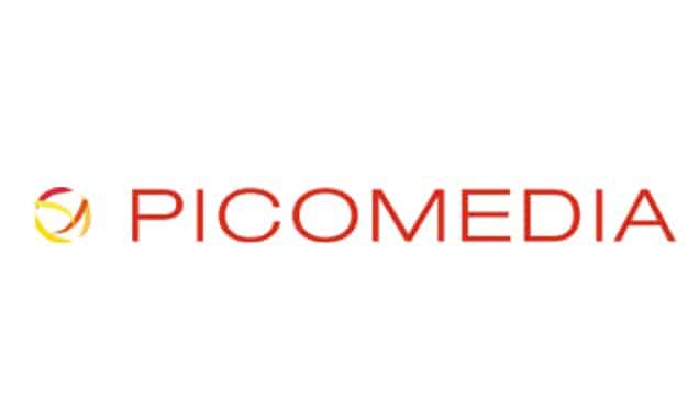 picomedia